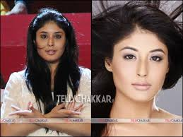 stani 30 bollywood actresses without urdu wire uwpics urduwire 3 indian drama actress without makeup