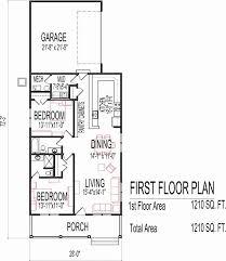 2 Bedroom House Plans In 1000 Sq Ft House Plans Under 1000 Square Feet Inside Houseplansunder1000sqft