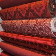 upholstery fabrics manufacturers quilting fabrics manufacturers