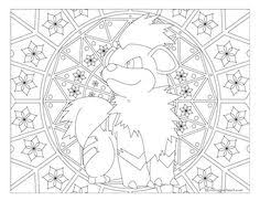 pokemon color pages pikachu pokemon coloring page pikachu coloring pages pinterest