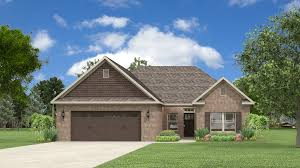Legacy Homes Floor Plans Floor Plans Home Builders Huntsville Al Legacy Homes