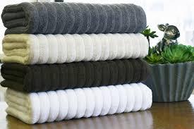 towel sets classic turkish towels
