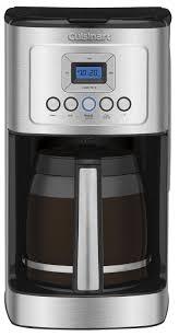 best coffee machine reviews with best seller list best kitchen