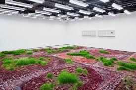 Patio Grass Carpet Indoor Grass Rug Roselawnlutheran