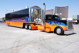 peterbilt show trucks 291 best keep on truckin u0027 images on pinterest semi trucks big