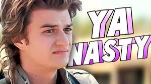 Ya Nasty Meme - grossest meme ever meme couch youtube
