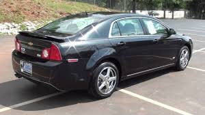for sale 2010 chevrolet malibu ss limited remote start 1