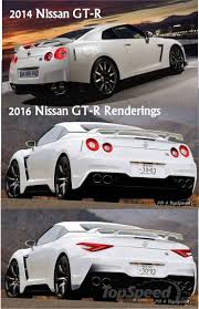 Gtr R36 Best 25 Nissan Gtr Review Ideas On Pinterest Nissan Gtr 2014
