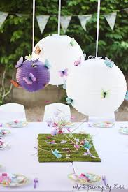 diy butterfly birthday party party diy pinterest butterfly