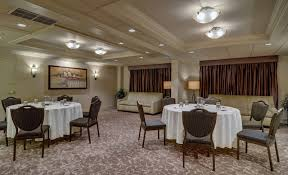 Office Furniture Lancaster Pa by Hotels In Lancaster Pa Lancaster Pennsylvania Hotels The Eden