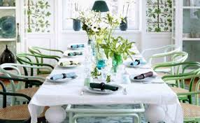 sage green dining room table uncommon green dining table chairs elegant green dining