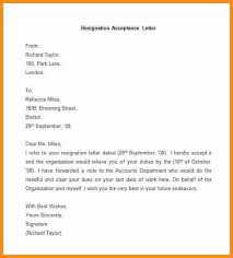 resignation letter format for leaving job sample customer jobjob