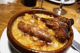 cuisiniste carcassonne special cuisine carcassonne ideas iqdiplom com