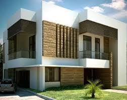 home design exterior exterior modern home design exterior home designs home designs