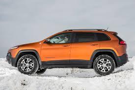 maroon jeep cherokee 2016 pre owned jeep cherokee in hillsborough nc gac7637