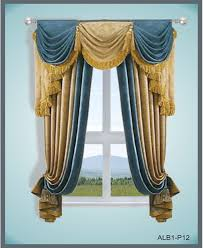 Designer Drapes Velvet Drapes U0026 Panels Home Decor Decorative Curtains Theater