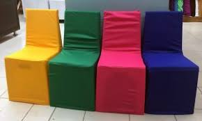 Chair Cover For Sale Kiddies Chair Covers For Sale Manufacturer Of Kiddies Chair