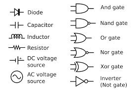 eico electronic schematic symbols todd ehren presents wiring