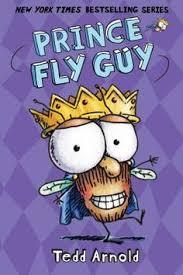 on the wing douglas florian children u0027s book author poet