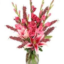 florist in greensboro nc blossoms by stroud florist florists 5834 a high point rd