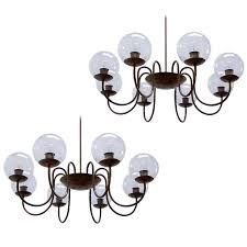 Chandelier Shapes Chandelier Mini Pendant Light Shades Glass Globe Drum Chandelier
