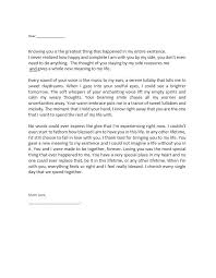 free love letters for her sample apology letter to teacher