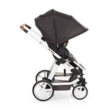 abc design turbo 6s zubeh r condor 4 kinderwagen