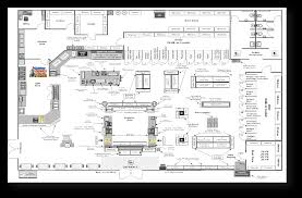 solutions lpt retail management services llc this process is just as important as creating plan o grams creating these store layouts insures the proper use of the stores space by vendors and maintains