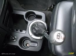2005 dodge ram transmission 2005 dodge ram 1500 srt 10 regular cab 6 speed manual transmission