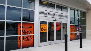 halloween spirit store hours halloween city opens at palm beach outlets malled