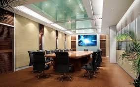 Conference Room Design Ideas Best Office Meeting Room Design Ideas Ideas Kopyok Interior