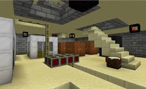what does your power room look like page 4 feed the beast