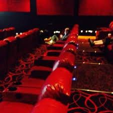 Amc Reclining Seats Amc Montebello 10 222 Photos 427 Reviews Cinema 1475 N