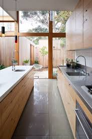 natural kitchen design kitchen nordic with kitchen also long and narrow nordic kitchen