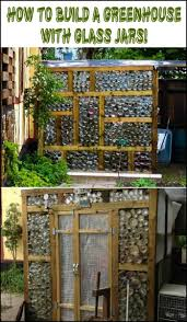 253 best classroom indoor garden images on pinterest gardening