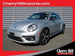 cherry hill vw new car release and specs 2018 2019