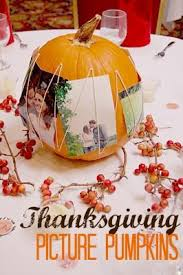 10 thanksgiving centerpieces for without answers