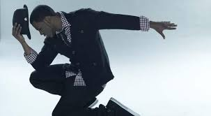 Jason Derulo Blind Lyrics Music The U201cwhatcha Say U201d Odyssey From Imogen Heap To Jason Derulo