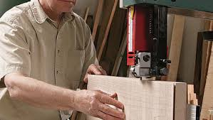 Fine Woodworking Magazine Tool Reviews by Bandsaws Finewoodworking