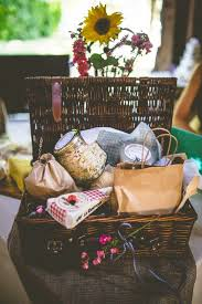 best 25 wedding hamper ideas only on pinterest wedding gift