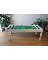 activity table with storage get this amazing shopping deal on building blocks table activity