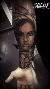 114 best tattoo u0027s images on pinterest tattoo designs sleeve