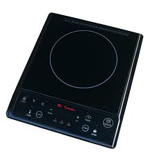 Electric Induction Cooktop Reviews Sunpentown Induction Cooktop Portable 1300 Watt Review 2017