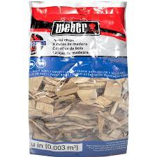 shop charcoal u0026 wood chips at lowes com