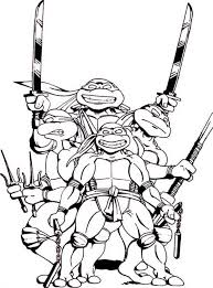 24 party images teenage mutant ninja turtles
