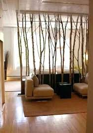how to divide a room without a wall room dividers india cool unique room dividers how to divide a room