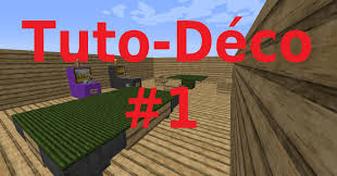 Deco Salle De Jeux Tuto Déco Episode 1 La Salle De Jeux Youtube