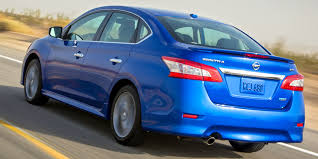 truecar new car price pricing 2013 nissan sentra truecar