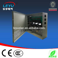 bureau ups ups power supply 9v ups power supply 9v suppliers and manufacturers