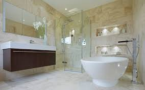 crystal bathrooms in bexley sydney nsw bathroom renovation